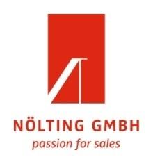 noelting_logo-web.jpg