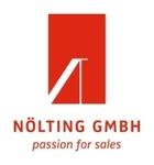 Nölting GmbH : Entdecken Sie Marketing neu im Windmesse Newsletter
