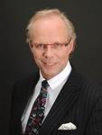 Interview mit Bernd Andresen, Inhaber der Kanzlei Andresen Rechtsanwälte