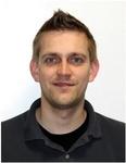 Diese Woche: Interview mit Michael Pistoor,  Geschäftsführer der Offshore-Kompetenzzentrum Cuxhaven GmbH