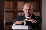 Becker Büttner Held: Auszeichnung an der Deutschen Universität für Verwaltungswissenschaften Speyer: Dr. Christian Theobald wird Honorarprofessor
