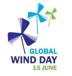 World Energy Day / June 15