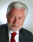 WKN AG: Geballte Kompetenz in Sachen Wind