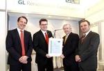 Hottinger Baldwin Messtechnik GmbH (HBM): HBM nCode-Software erhält Zertifizierung durch GL Renewables Certification
