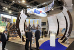 Windforce 2012 mit breiter Resonanz