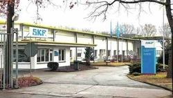 SKF Group - A Member of www.windfair.net