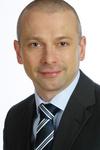 Diese Woche: Interview mit Jan Kästner, Geschäftsführer der KEHAG Energiehandel GmbH