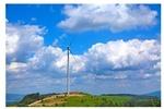 ABO Wind AG: Windpark im Balkangebirge ans Netz gebracht