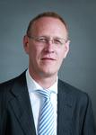 BLG LOGISTICS GROUP AG & Co. KG: Aufsichtsrat beruft neuen Vorstandsvorsitzenden