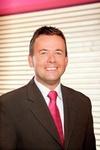 juwi-Gruppe verstärkt ihr Führungsteam Martin Winter neuer Finanzvorstand (CFO)