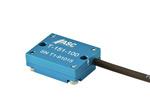 Diese Woche: ASC GmbH stellt den ASC T-151 vor