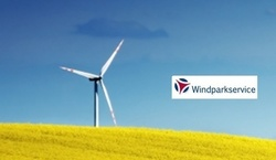 Windparkservice - A Windfair.net Member