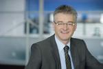 Diese Woche: Availon übernimmt Windenergie-Aktivitäten von Voith Industrial Services