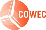 Diese Woche: Call for Papers Internationale Windkonferenz COWEC 2013