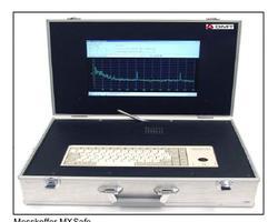 DMT Messkoffer MX Safe