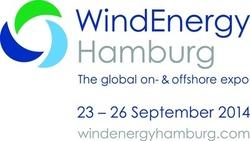 wind_enerdy_hamburg.jpg