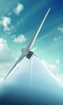EOLICA 2012 und HUSUM WindEnergy 2012