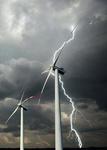 DEHN auf der HUSUM WindEnergy 2012