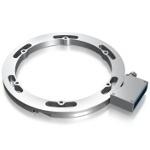 Magnetring-Drehgeber – innovative Drehzahlmessung für große Wellendurchmesser im Windmesse Newsletter