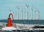 Keine Verbindung? – Netzanschluss von Offshore-Windparks