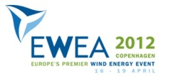 EWEA Blog - Breath of Fresh Air!