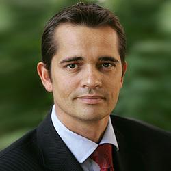 EWEA seeks new CEO as Kjaer announces departure