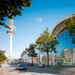 WindEnergy Hamburg 2014 – The global on-&offshore expo im Windmesse Newsletter