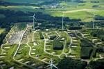 10 Jahre Energielandschaft Morbach: Bürger feiern Leuchtturmprojekt im Hunsrück