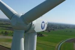 VDI Wissensforum - Vensys Energy AG