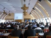 Windmesse Technik-Symposium