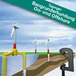Gründungen von Windenergieanlagen: Herausforderungen im internationalen Markt im Windmesse Newsletter