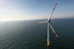 Diese Woche: Offshore Wind - AREVA plant Produktionsstätte in Schottland und stellt sich für europäischen Markt auf