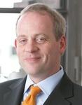 Diese Woche: Interview mit Dr. Martin Altrock,  Rechtsanwalt und Partner von Becker Büttner Held