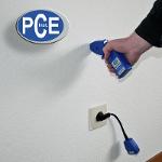 pce instruments cable detectors
