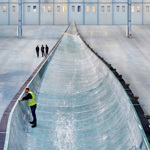 Product Pick of the Week - New wind turbine blade designs could reduce costs