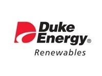 Introducing Duke Energy Renewables