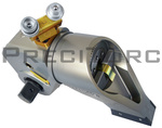 PreciTorc the Top-Quality Supplier of TITAN Hydraulic Torque Wrenches and Maintenance + Repair-Partner