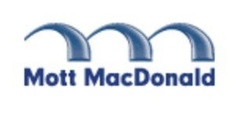 Mott MacDonald appointed owner's engineer for 67MW Western Cape Wind Farm
