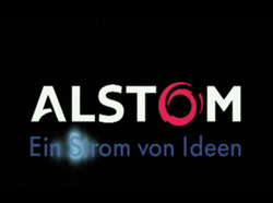 Alstom to contribute to building historic project