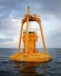 Topic of the Week - Insight into other alternative energy supply technologies - Wave and Tidal Energy