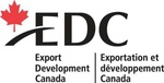 This week: CanWEA Blog - EDC provides CAD 7 million in financing for Endurance Wind Energy foreign investment