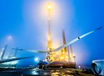 Diese Woche: Siemens Windenergie News - Erster erfolgreicher Einsatz des SEA INSTALLER