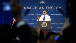 AWEA welcomes President Obama's commitment to wind energy