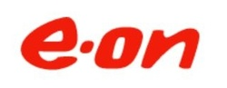 E.ON awards offshore wind farm contract to TAG Energy