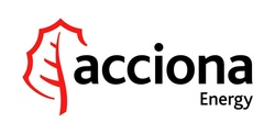 Acciona Windpower opens its first wind energy component manufacturing plant in Brazil