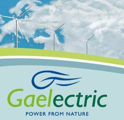 Gaelectric 164MW funding secures Enercon deal