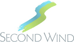 The recent cooperative agreement lets Second Wind service the nascent wind development market in Israel. The U.S. based company with work with Clean Electric Israel to service other regional countries.