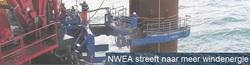 NWEA - A w3.windfair.net Member