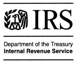 Internal Revenue Service (IRS) issueS long-awaited guidance updating eligibility requirements for renewable project developers