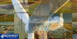 EDF EN Canada and Enbridge dedicate 150 MW Massif du Sud Wind Farm with REpower turbines